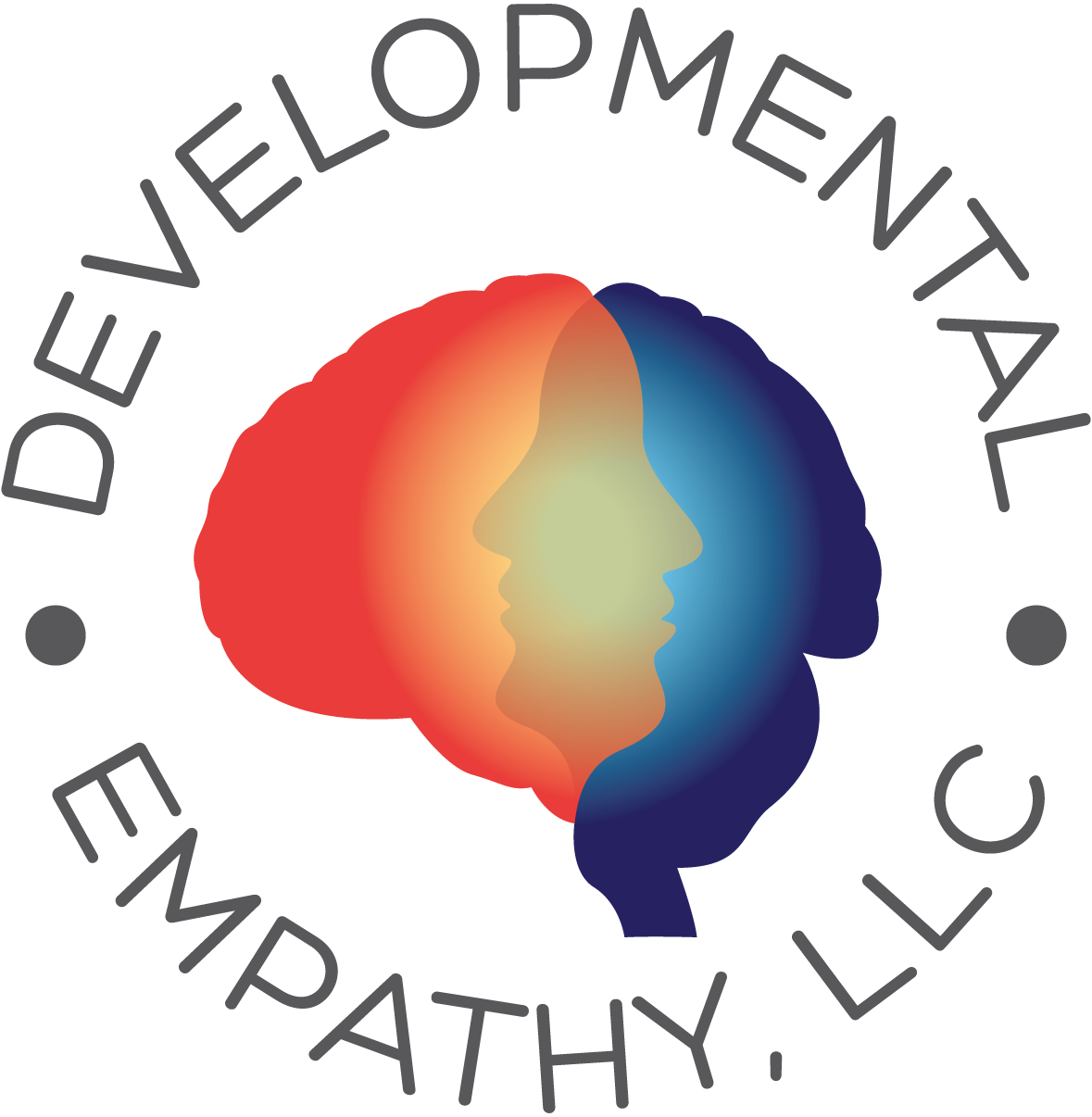 Developmental Empathy, LLC