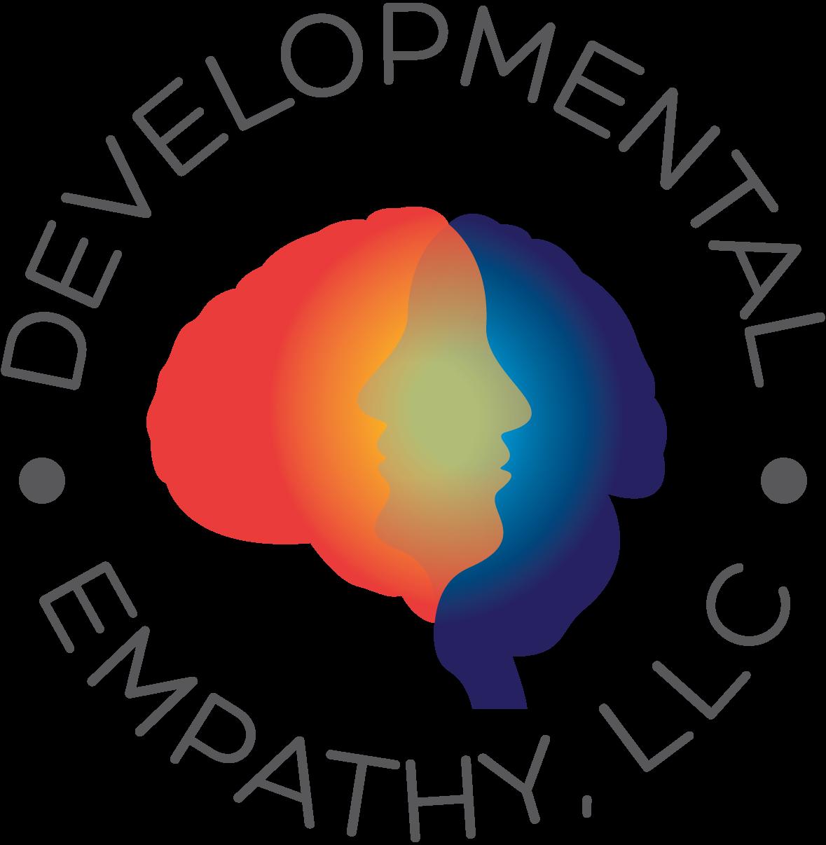 Developmental Empathy, LLC